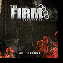 The Firm Inc.