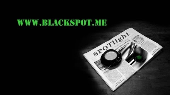 SPOTlight vom 16. April 2015